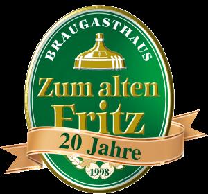 Braugasthaus Zum alten Fritz